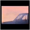 1.ombre.gallipoli.1991