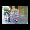 18.graffiti.milano.città.studi.fermata62.iphone4S