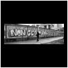 19.il.muro.milano.città.studi.2014
