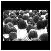 22.in.memoria.stratos.1979