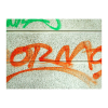 graffiti.milano
