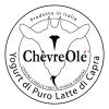 chèvreolé-logo-[Convertito]