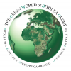 greenworld.logo