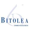 logo_bitolea