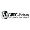 logo.wicpartners