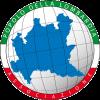 popolo.della.lombardia.logo