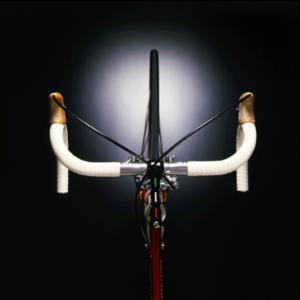 bici.01