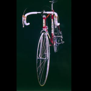 bici.02