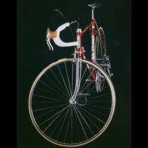 bici.03