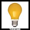 lampadina.1 (Catalogo)
